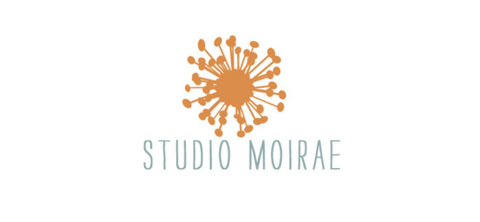 The Story of a New Studio Owner