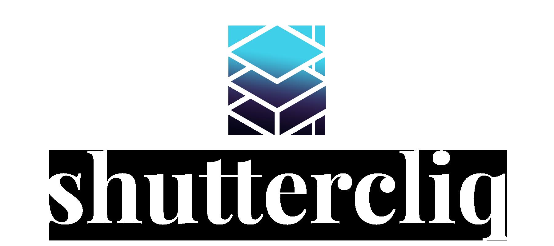 Shuttercliq